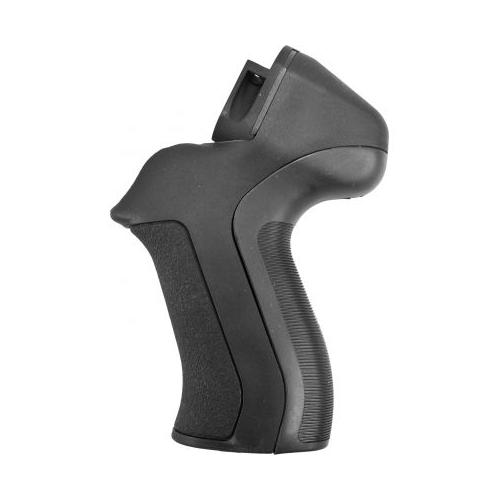 Image of Advanced Technology International Winchester SXP Talon T2 Shotgun Rear Pistol Gr