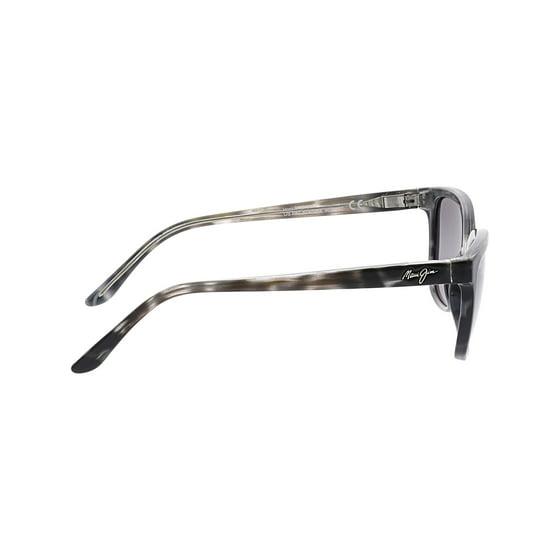 d452ec0885ce Maui Jim - Maui Jim Men's Polarized Honi GS758-11S Grey Cat Eye ...