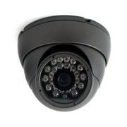 Boyo Vtd200c Night Vision Dome Camera