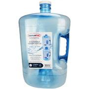 3 Gallon Stackable Water Bottle