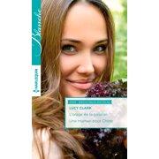 L'orage de la passion - Une maman pour Chloe - eBook