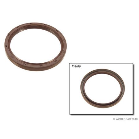 - NOK W0133-1636290 Engine Crankshaft Seal for Saab / Subaru