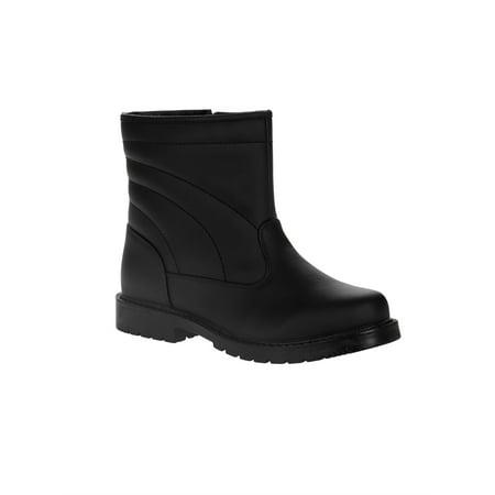 Men's Abe Winter Boot