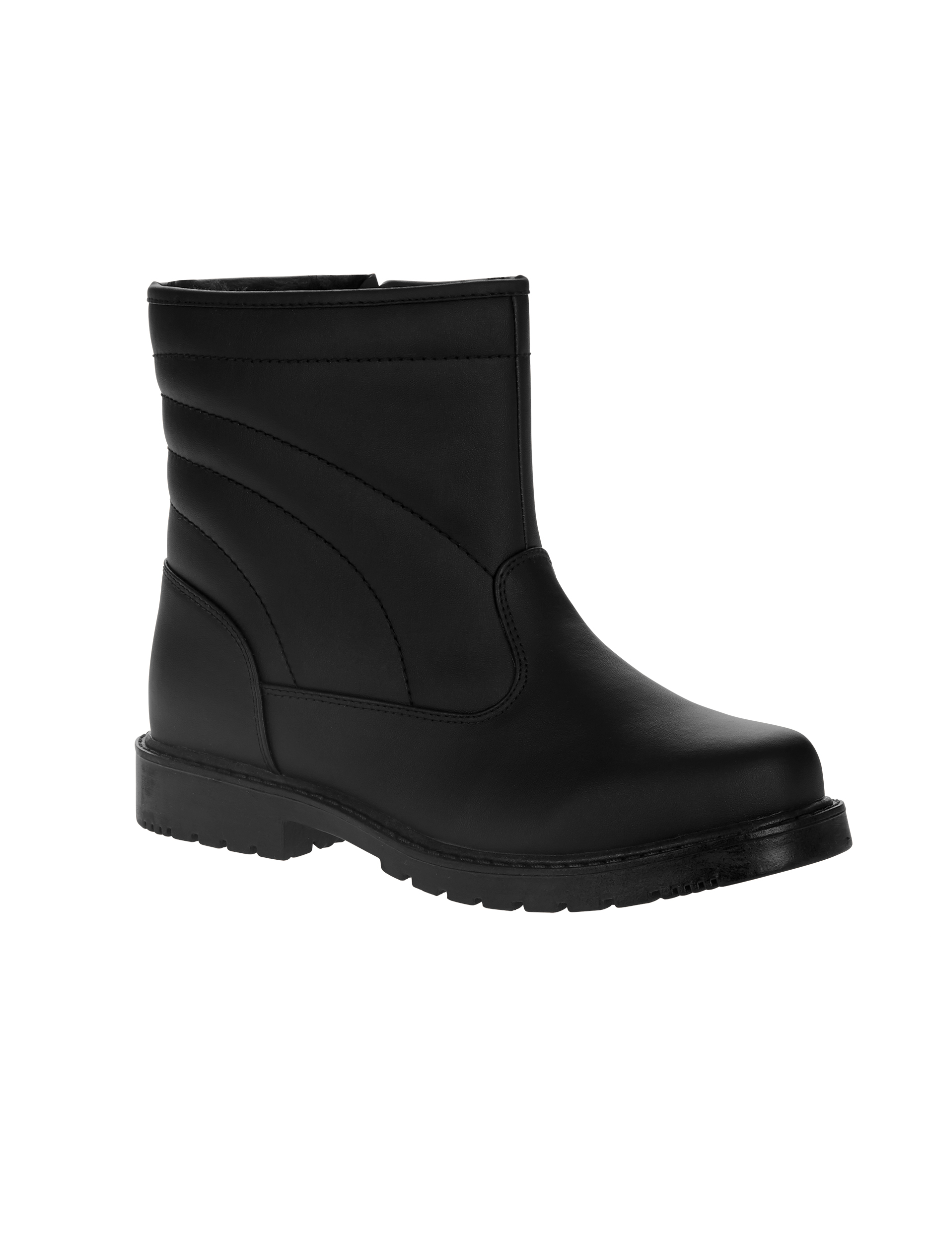 Men's Abe Winter Boot