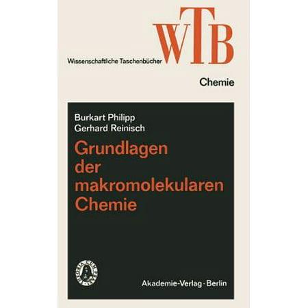 book Ungleichwertigkeitsideologien in der Einwanderungsgesellschaft 2017