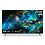 "VIZIO 75"" Class 4K UHD Quantum Smartcast Smart TV HDR P-Series P75QX-H1"