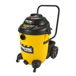 Shop-Vac 9625910 6hp Right Stuff Wet/Dry Vacuum, 14-gallon