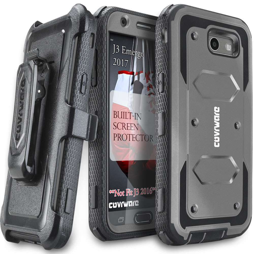 samsung galaxy j3 6 phone case heavy duty