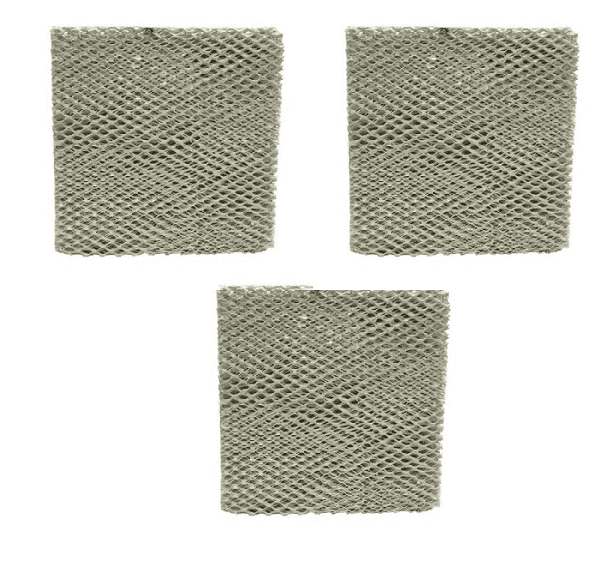 12 Humidifier Furnace Filter for Aprilaire Model 550A NEW