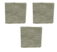 3 Aprilaire 550 Humidifier Filters