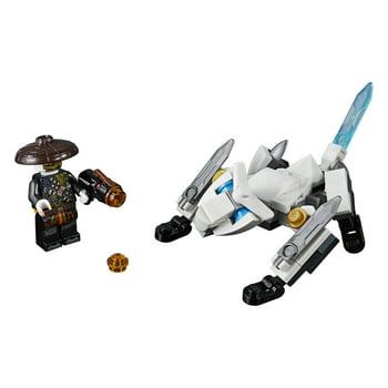 LEGO 30547 Ninjago Dragon Hunter