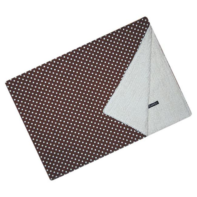 Cuddlbee Blanket