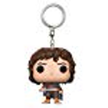 Funko Pop Keychain The Lord of the Rings Frodo Action Figure