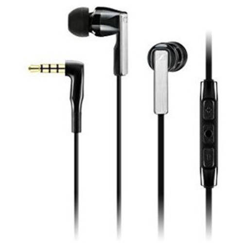 Sennheiser CX 5.00 Mobile iOS Headphones