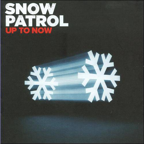 Up To Now (2CD)