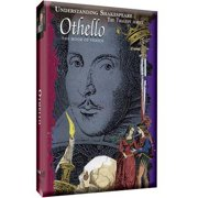 Just The Facts: Understanding Shakespeare: Othello by
