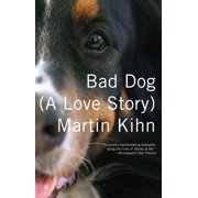 Bad Dog - eBook