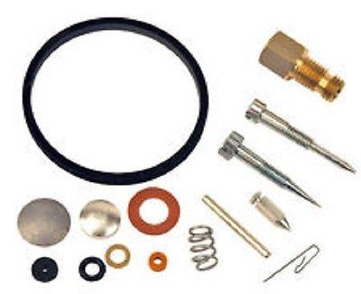 HS50-67270G Carburetor Kit for Tecumseh HS50-67270F HS50-67270H Snow Blowers
