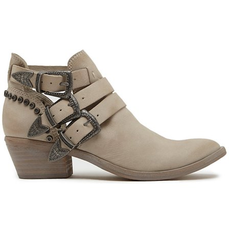 Spurs For Boots (Dolce Vita Spur Women's Boots)