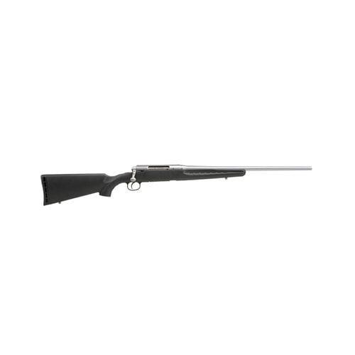 Savage Axis 223 Bolt Rifle SS