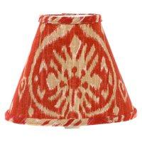 Cotton Tale Designs Sidekick Lamp Shade