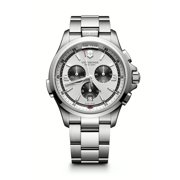 Best Victorinox Automatic Watches - Victorinox Men's 241728 Night Vision Chronograph Review