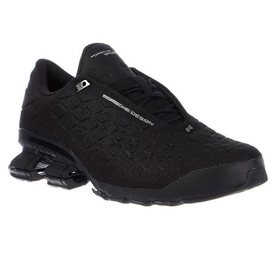 cd2bd5904 Porsche Design - Porsche Design Bounce S4 Lux Fashion Driving Sneaker  Running Shoe - Mens - Walmart.com