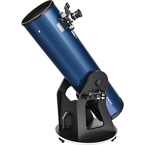 Orion SkyQuest XT10 PLUS Dobsonian Reflector Telescope