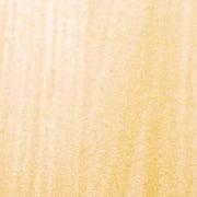 Glimmer Glaze 1oz-Sugar Cane