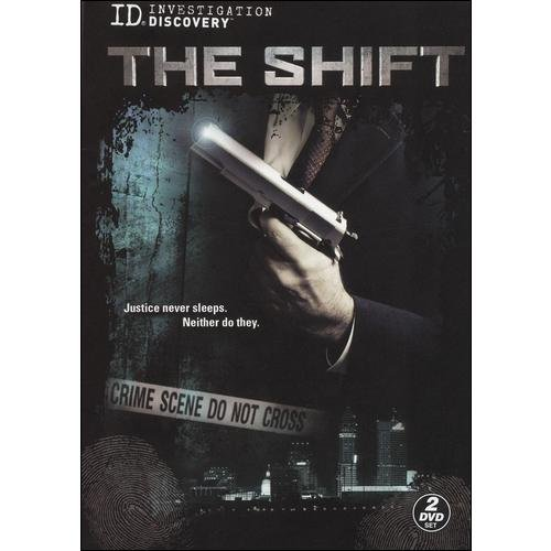 Shift (UNK)