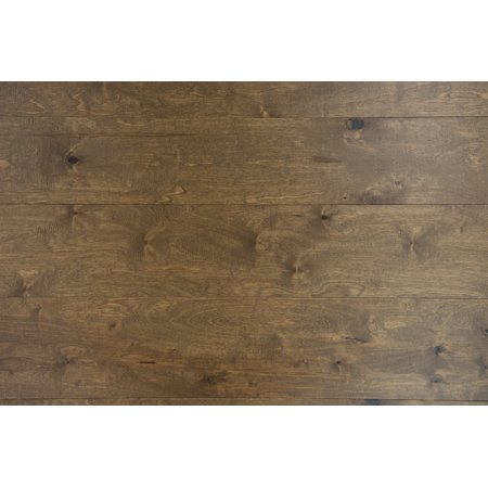 Alix Collection - Ali Collection Engineered Hardwood in Caraway - 3/8