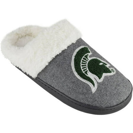 Michigan State Women's Clog