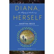 Diana, Herself - eBook