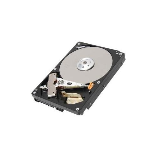 "Toshiba Desktop 3TB Internal Hard Drive - 3.5"", 64MB Cache  - PH3300U-1I72"