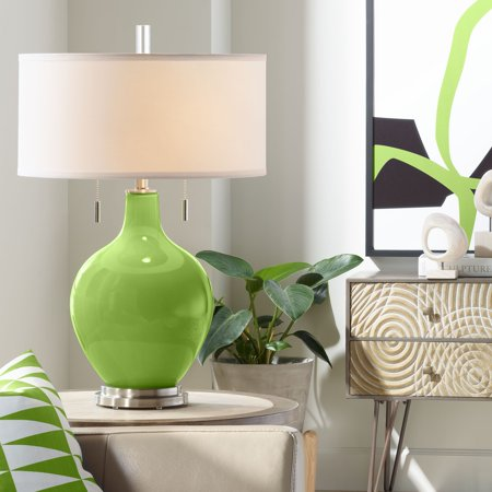 Gecko Wall Lamp - Color + Plus Gecko Toby Table Lamp