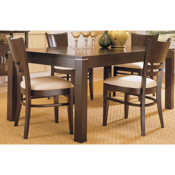 Walmart Dining Chairs: Selina Dining Chairs