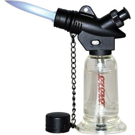 SeaSense Marine Grade 338 Piece Electrical Kit, with Wire Stripper and Propane Torch