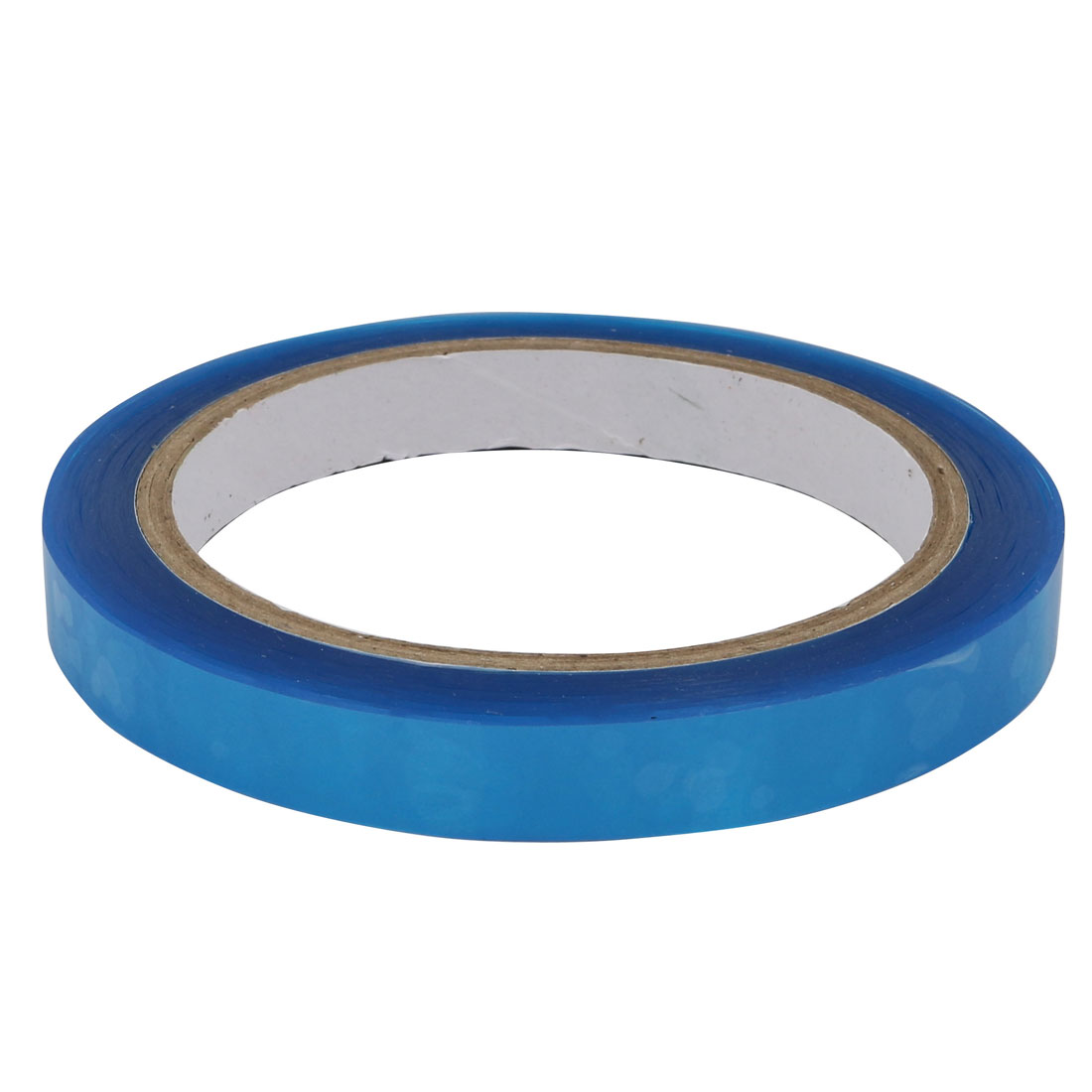 50 Meters Length 12mm Width PET Electric Single-Sided Tape Household Refrigerator Tape - image 1 of 2