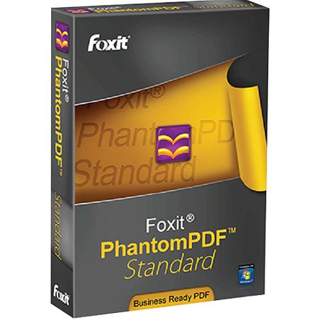 how to insert image in pdf foxit