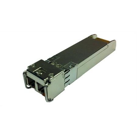 Brocade Communications - XFP-10G-MM-SR-NP - Netpatibles 100% Cisco Compatible 10-Gigabit XFP Transceiver