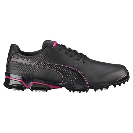 ae9d93a7eb60 PUMA Titantour Ignite Golf Shoes 2016 - Walmart.com