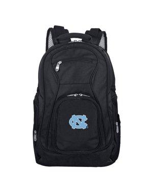 Mojo Licensing Premium Laptop Backpack, North Carolina