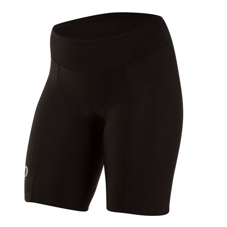 Pearl Izumi Escape Quest Cycling Short - Women's - Pearl Izumi Cycling Shorts