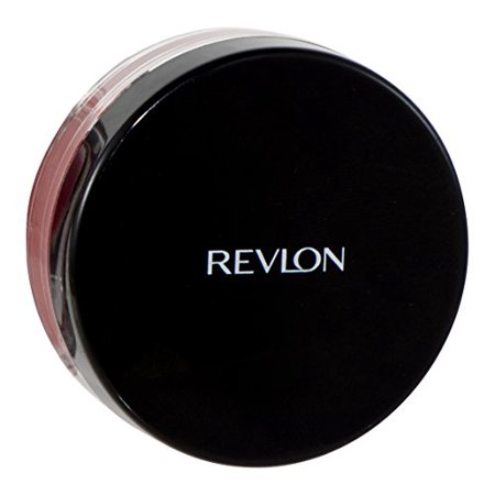 Revlon Cream Blush, Nude, 0.44 Oz