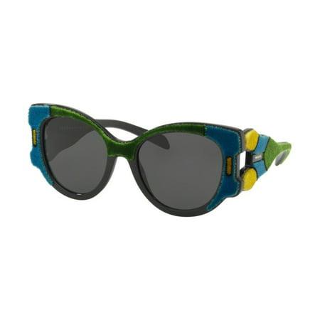 Sunglasses Prada PR 10 US I8A5S0 (New Prada Glasses)