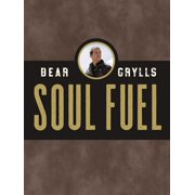 Soul Fuel: A Daily Devotional (Hardcover)