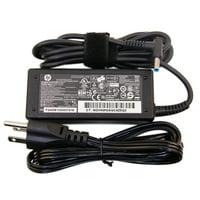 Batteries & A/C Adapters - Walmart com