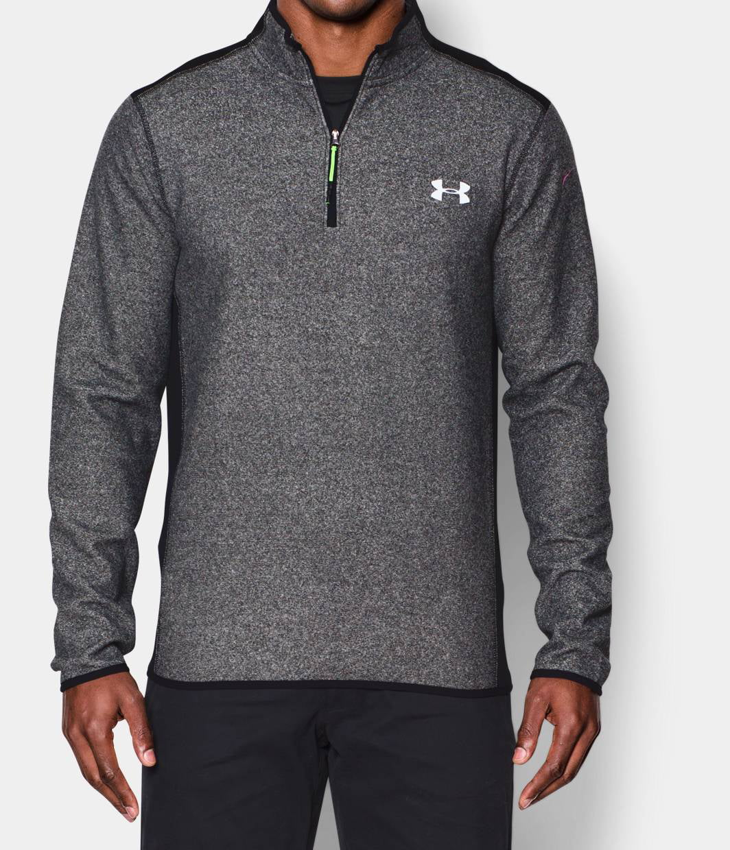 Edeal apparel on walmart marketplace marketplace pulse for Under armour shirts at walmart