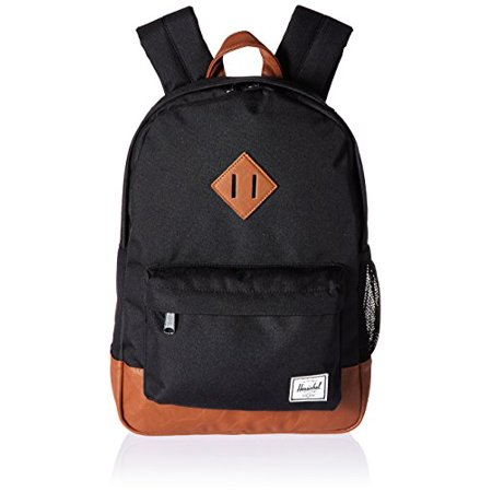 58e27689b45 Herschel Supply Co. - Herschel Supply Co. Heritage Youth Backpack ...
