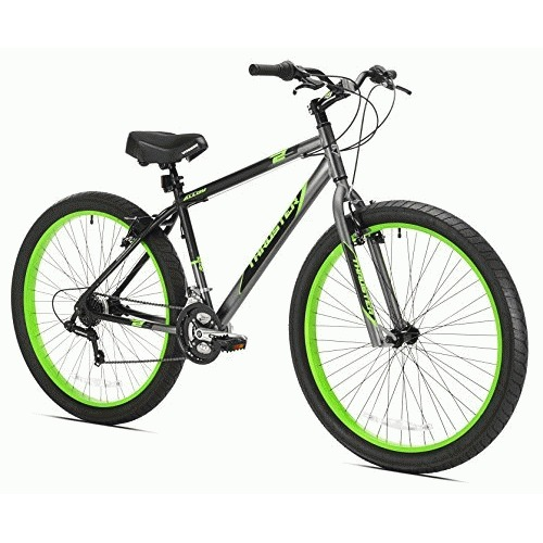 Kent 28.5 in. Fat Tire Bike